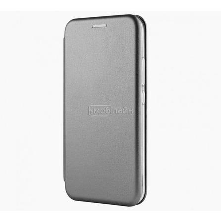 BookCase Samsung J310 sovr/J320 silver (360) J3 2016