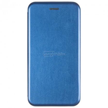 BookCase iPhone 7 Plus sovr blue (360°)