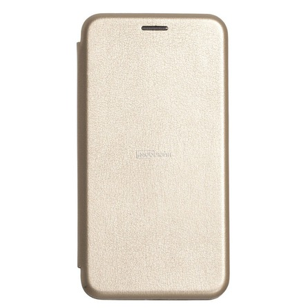 BookCase Huawei Honor 7X gold (360)