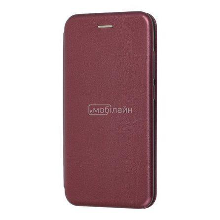 BookCase Huawei P Smart Z bordo (360)