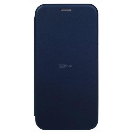 BookCase Huawei P Smart Z dark blue (360)