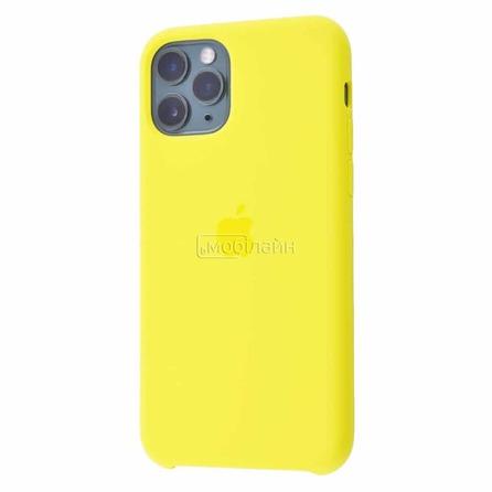 Apple iPhone 11Pro Max flash Silicone LQ