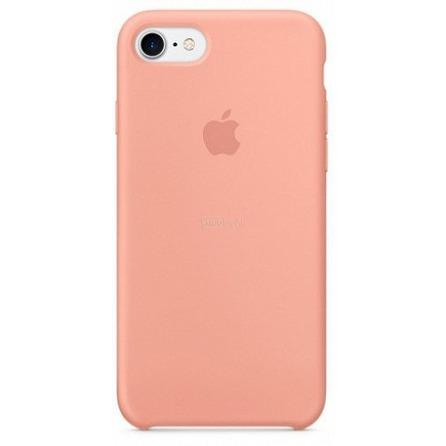 Apple iPhone 6/6S flamingo Silicone LQ