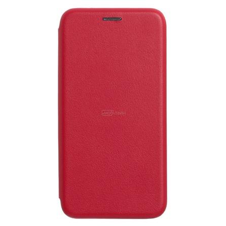 BookCase Xiaomi Note 4X red (360)